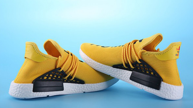 Pharrell-x-adidas-NMD-Human-Race-02