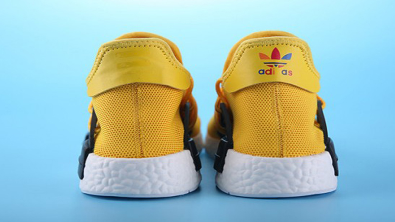Pharrell-x-adidas-NMD-Human-Race-01