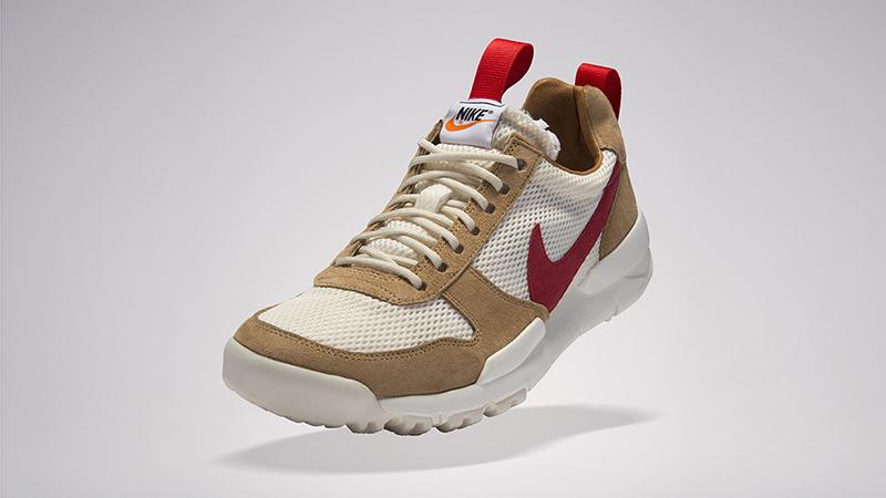 NikeCraft x 0 Mars Sachs Yard Tom 2 80PkOXnw