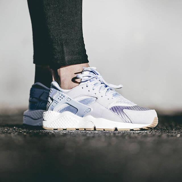 Nike Women's Air Huarache Run