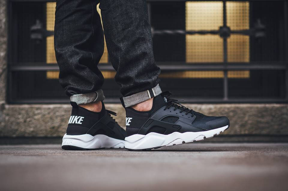 air huarache run ultra nike