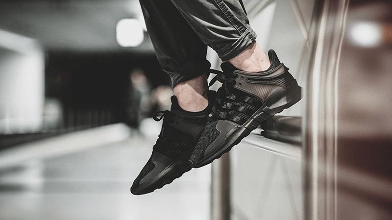 Adidas-EQT-Support-ADV-Black-02-1