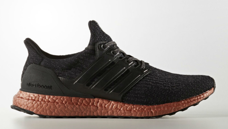 Bronze-Boost-Midsole-to-Debut-on-the-adidas-Ultra-Boost-3.0-6