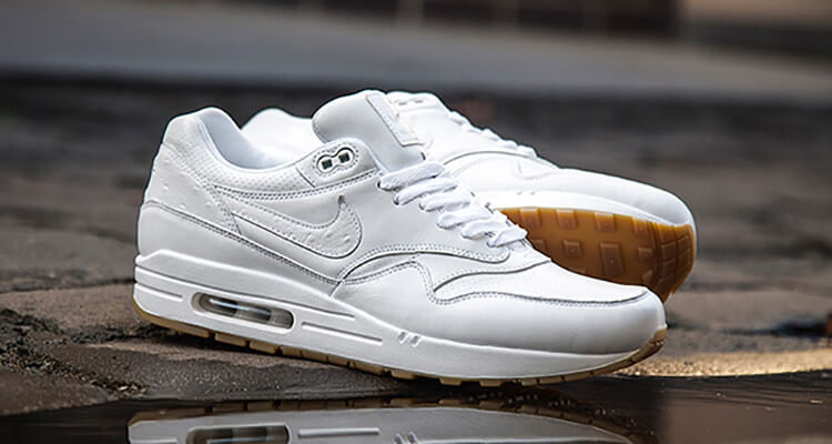 Nike Air Max 1 Ostrich Where To Buy