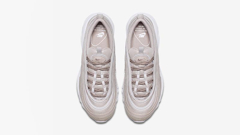 Nike Air Max 97 Cobblestone Womens