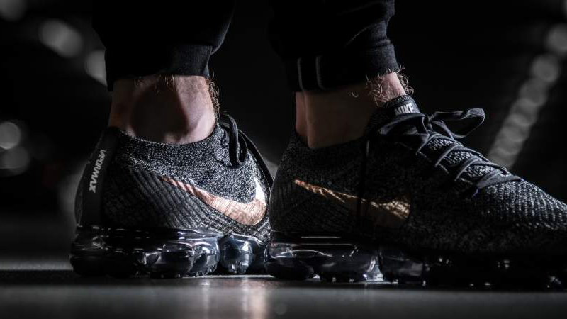 Nike Air VaporMax Copper | Where To Buy