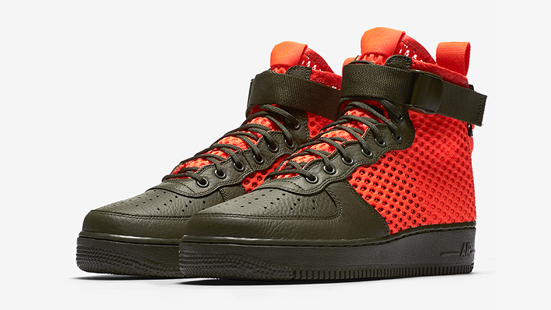 Nike-Special-Field-Air-Force-1-Mid-Cargo-Khaki-Orange-03