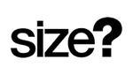 size? UK