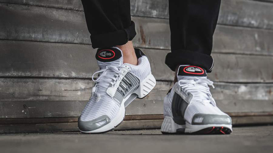 adidas ClimaCool 1 White OG | Where To Buy | BY3008 | The Sole ...