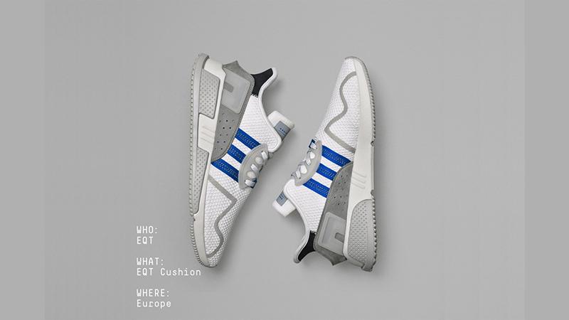 adidas-EQT-Cushion-ADV-Europe-01