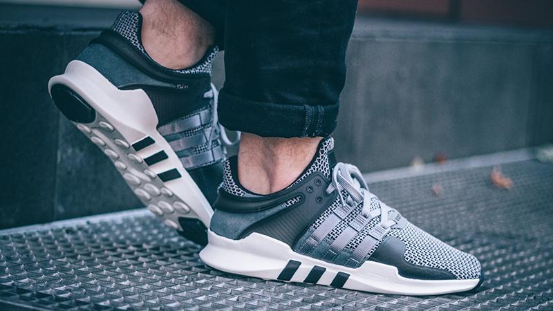 adidas eqt support cool grey