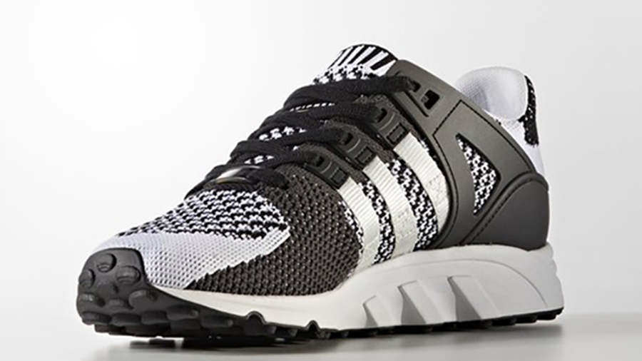 adidas EQT Support RF Oreo | Where To