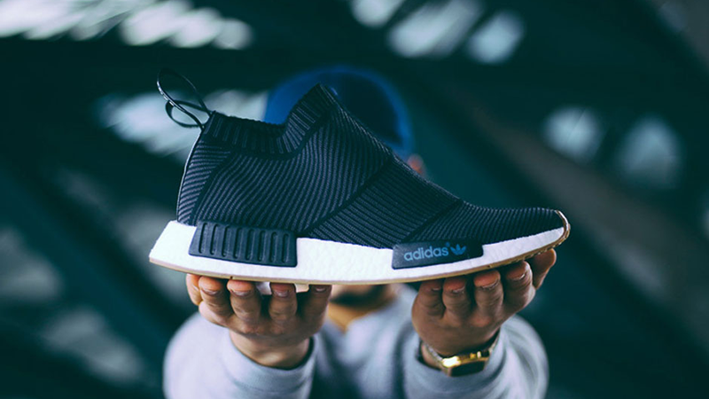 adidas-NMD-City-Sock-Black-Gum-04