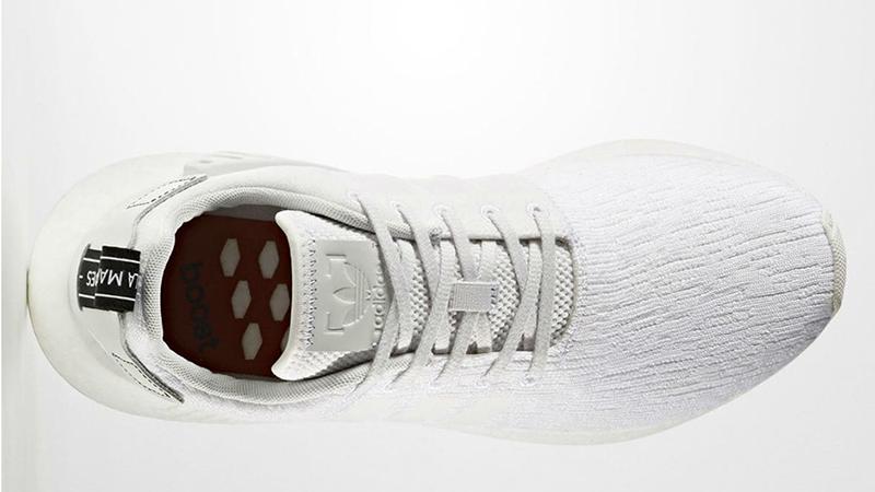 adidas-NMD-R2-Triple-White-02