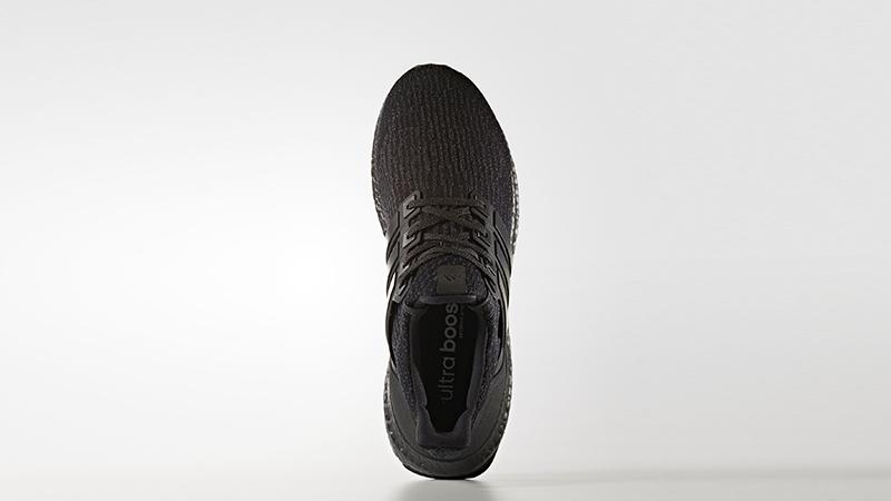 adidas-Ultra-Boost-3.0-Triple-Black-02