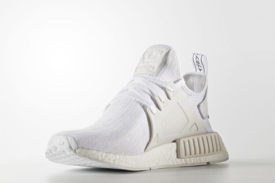 adidas-nmd-xr1-white-1-1