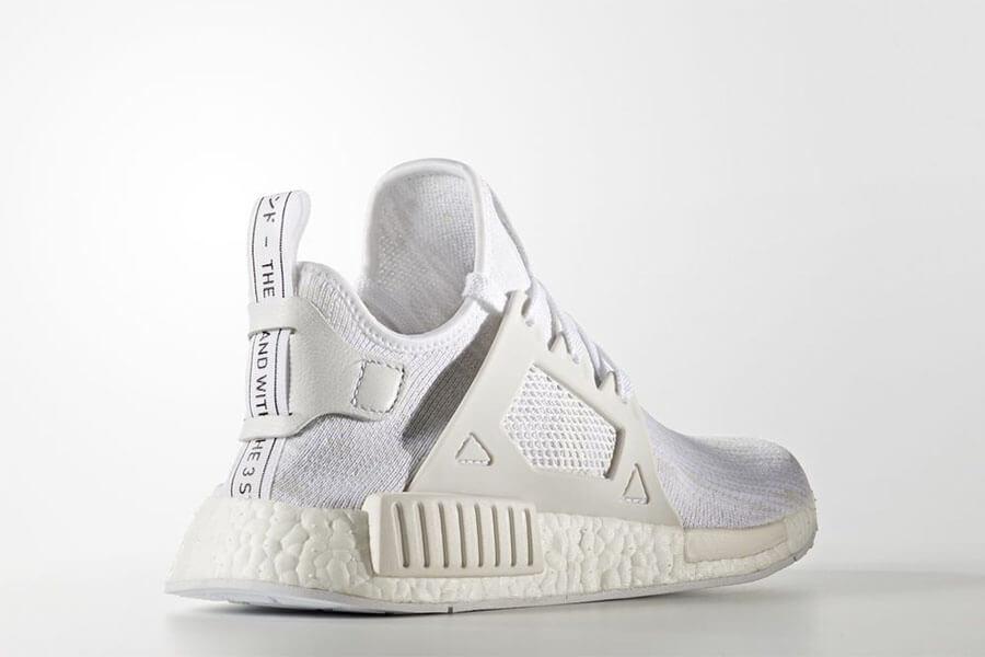 adidas xr1 white cheap online