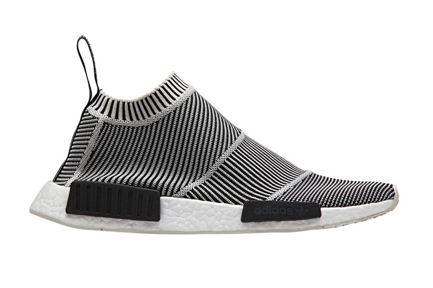 adidas nmd laceless   Boutique