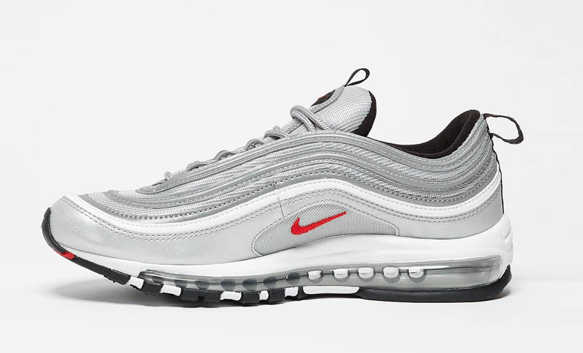 air max 97 for sale uk