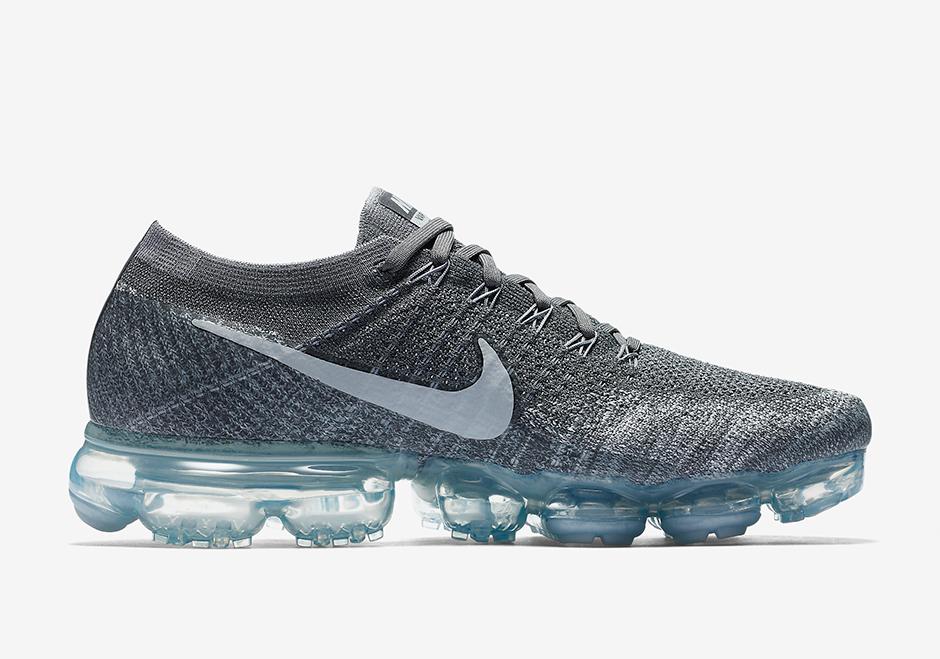 Nike VaporMax Asphalt | Where To Buy