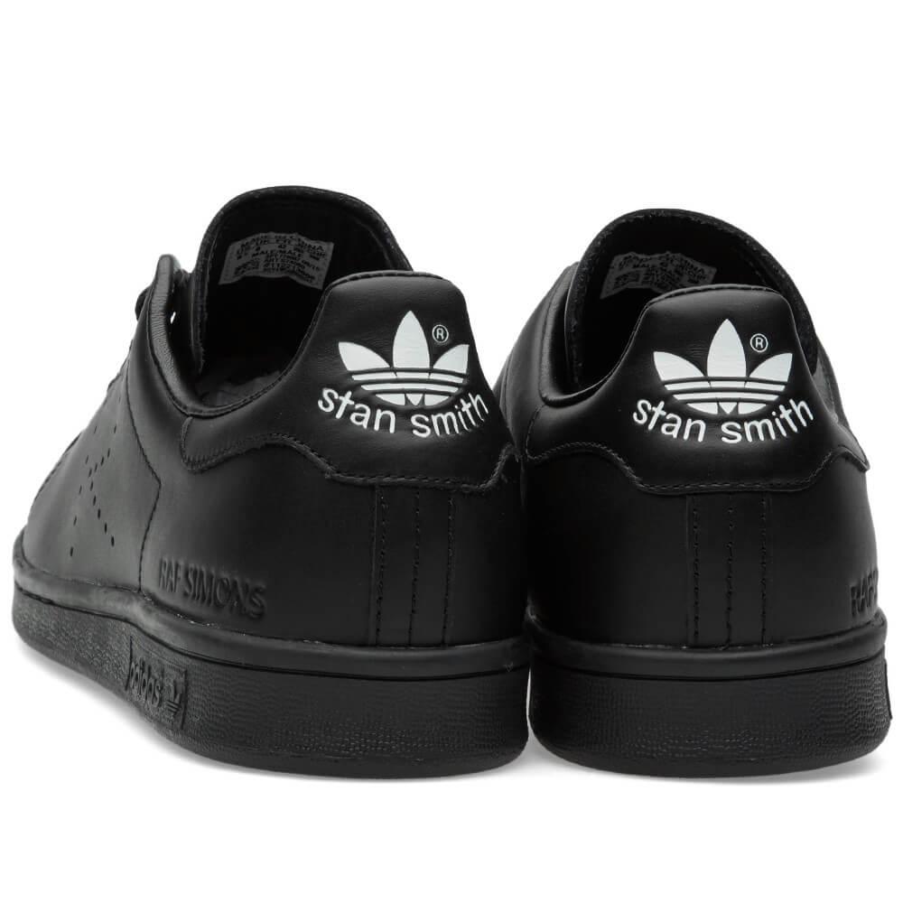 adidas 25 stan smith