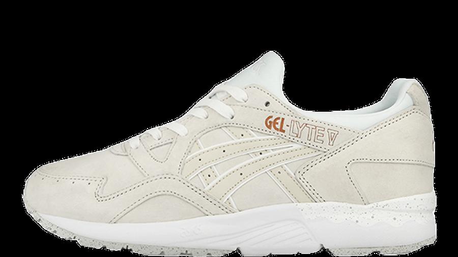 ASICS-Gel-Lyte-V-Rose-Gold-Pack-White