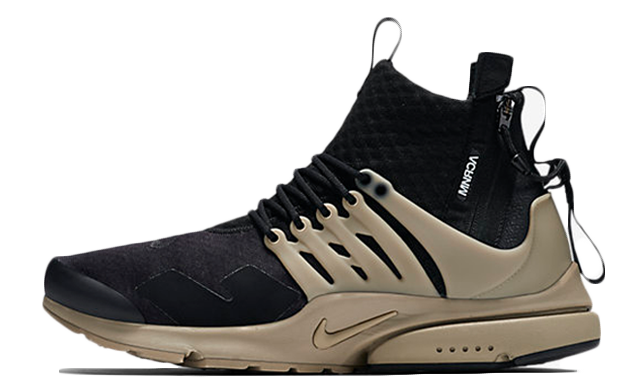 Acronym-x-NikeLAB-Air-Presto-Mid-Black-Bamboo-1