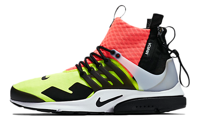 Acronym-x-NikeLAB-Air-Presto-Mid-Hot-Lava-1