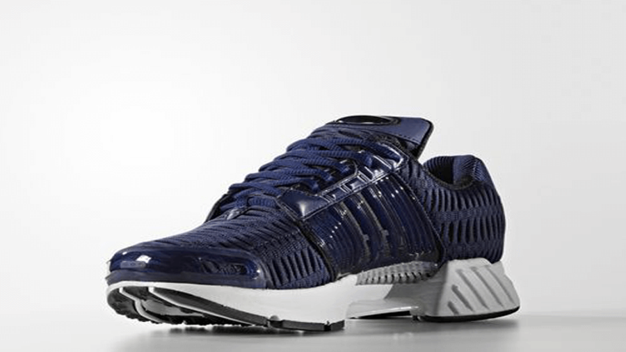 adidas Clima Cool 1 Blue | Where To Buy | BA8574 | The Sole Supplier