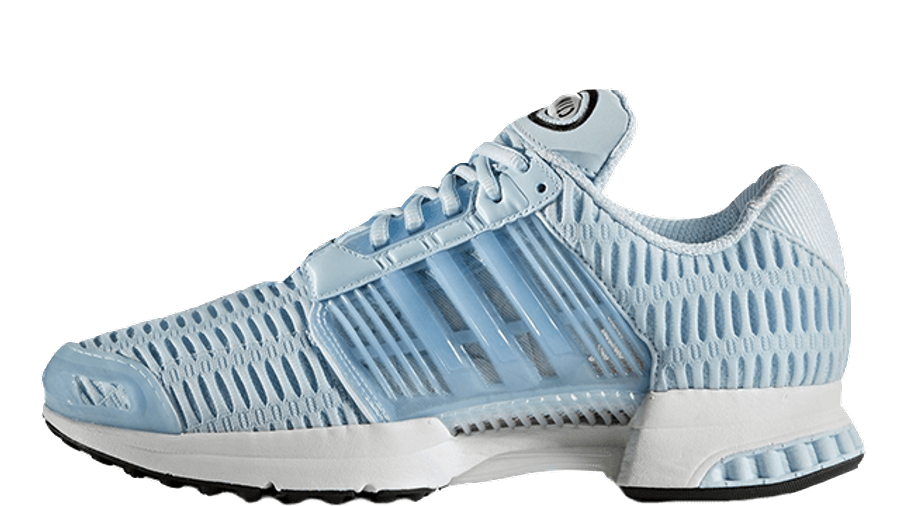 adidas Clima Cool 1 Ice Blue | Where To Buy | BA8580 | The Sole ...
