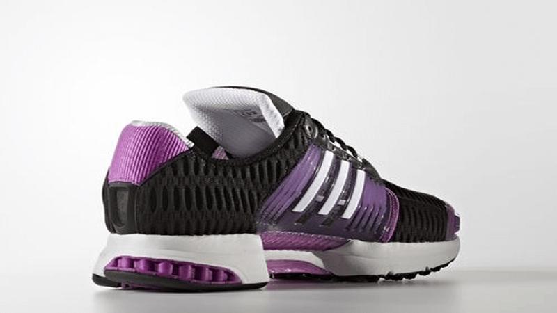 adidas climacool violet