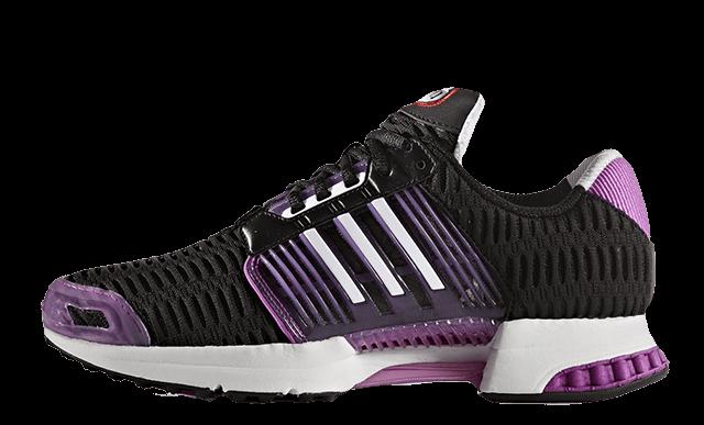 adidas Clima Cool 1 Shock Purple