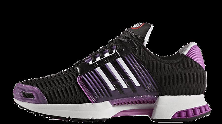 adidas Clima Cool 1 Shock Purple   Where To Buy   BA8573   The ...