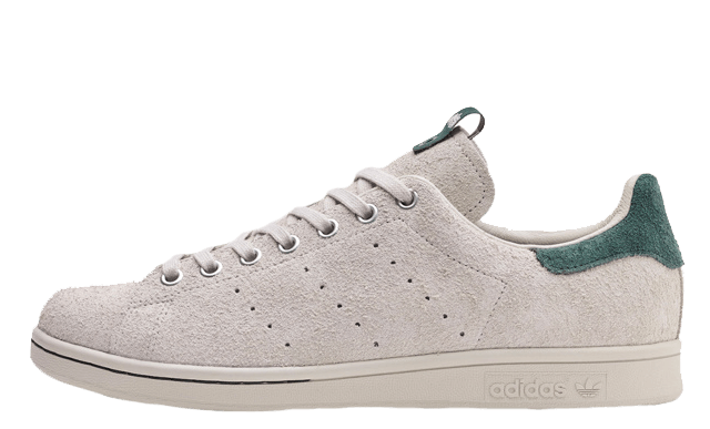 Adidas-Consortium-x-JUICE-Stan-Smith-White