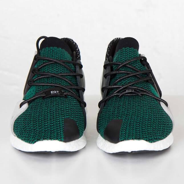 adidas eqt 3/3 f15 \u003e OFF-22%   gipa.org.np