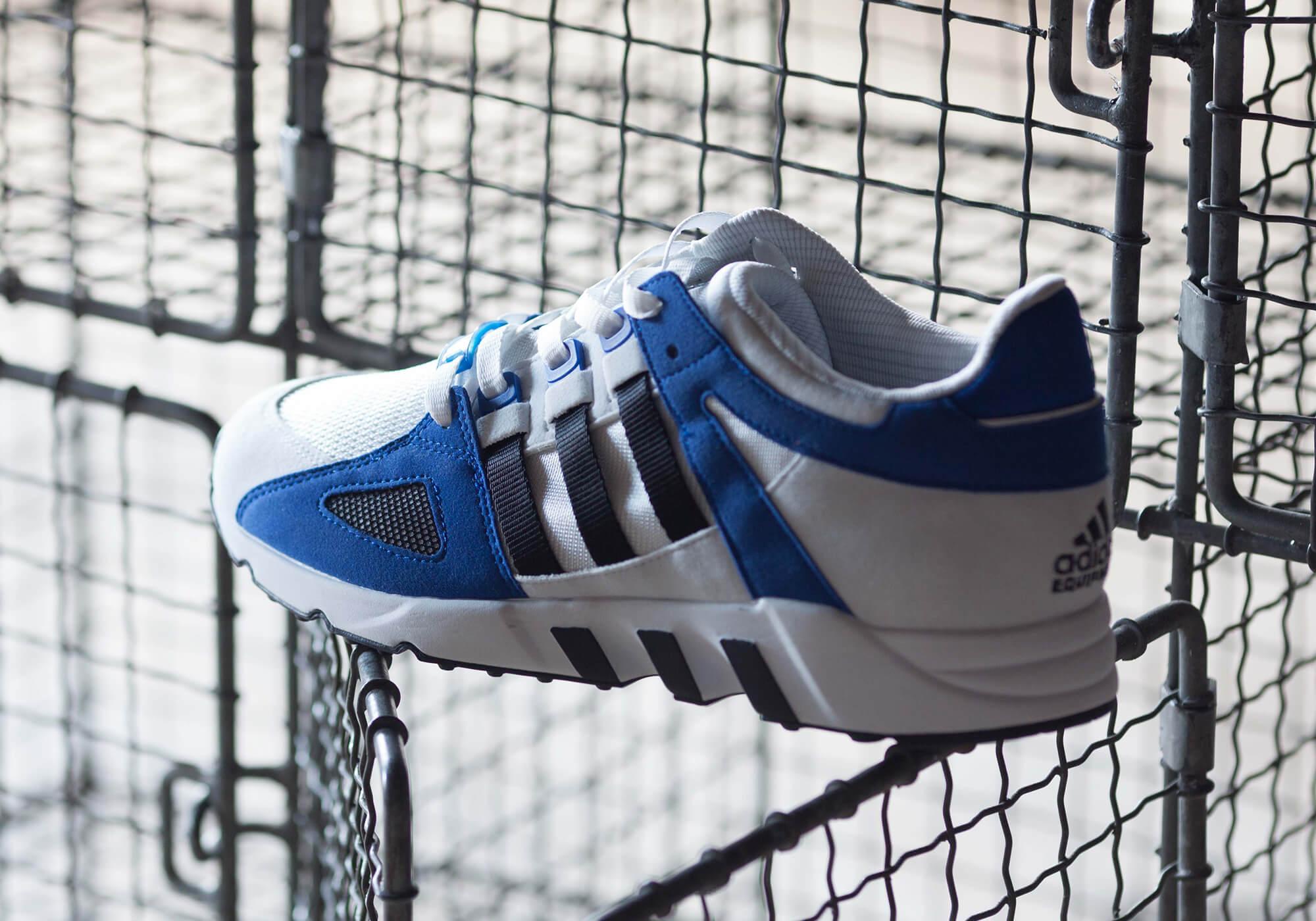 adidas equipment guidance og - 58