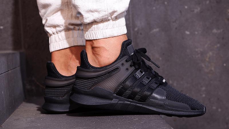 Adidas-EQT-Support-ADV-Black-00