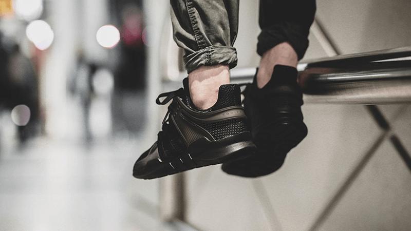 Adidas-EQT-Support-ADV-Black-01-1