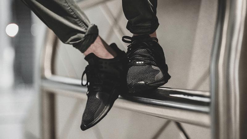 Adidas-EQT-Support-ADV-Black-03