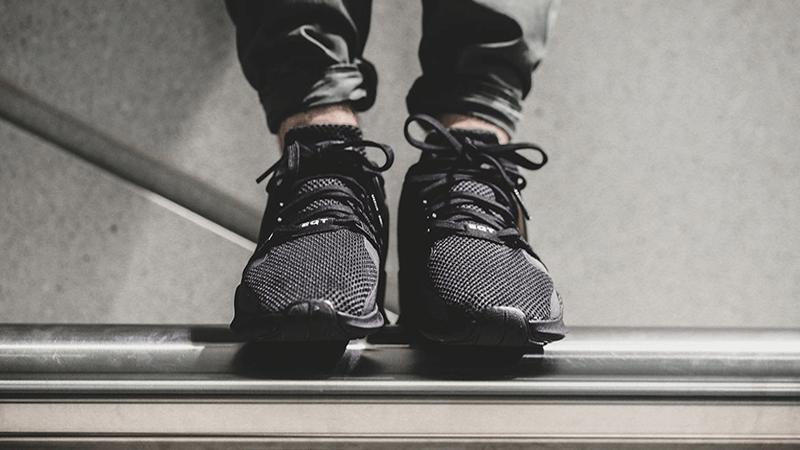 Adidas-EQT-Support-ADV-Black-04