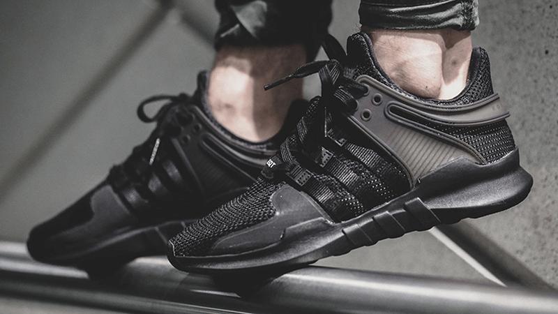 Adidas-EQT-Support-ADV-Black-05