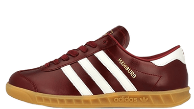 Latest adidas Hamburg Trainer Releases & Next Drops | The Sole ...