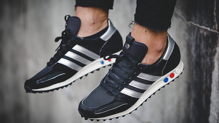 adidas LA Trainer OG MIG   Where To Buy   BB3774   The Sole Supplier