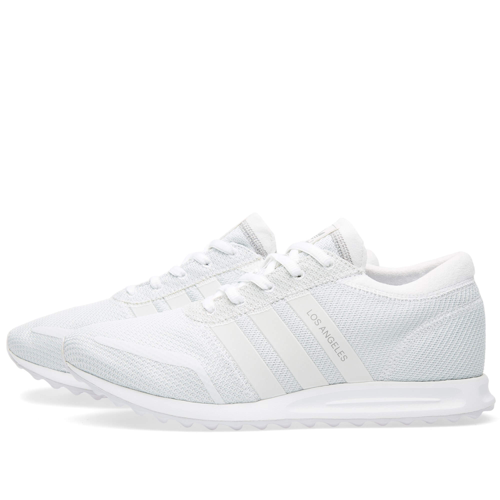low price best place outlet for sale adidas Los Angeles White