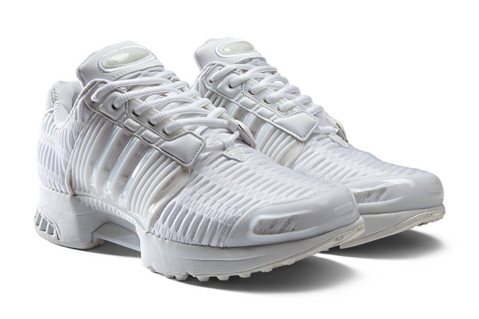 Adidas Climacool adidas Originals Climacool White - Where To Buy - S75927 | The ...