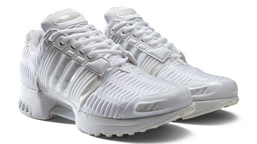 adidas Originals Climacool White