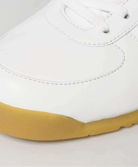adidas milano white