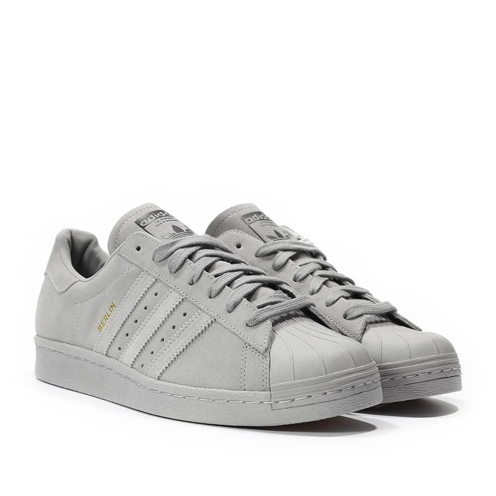 adidas berlin grey - 53% OFF - cobrit.com.br