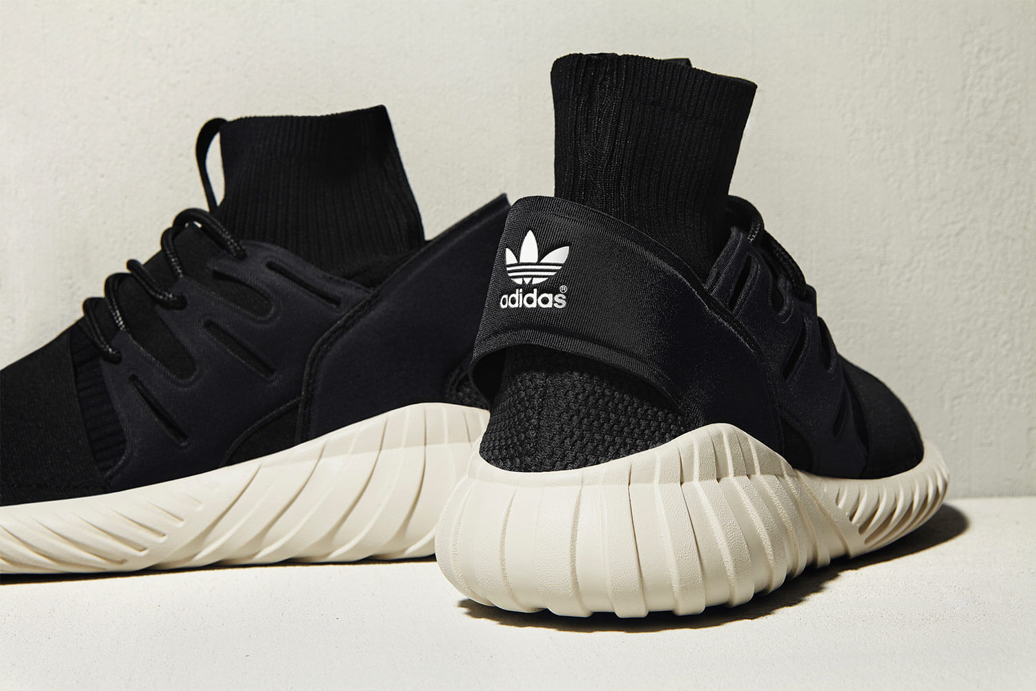100% quality 100% quality shop best sellers adidas Tubular Doom Primeknit Black - Where To Buy - S74921 | The ...