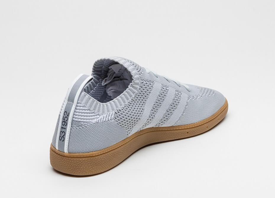 adidas Very Spezial PK Clear Onix